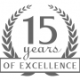 15-years-of-excellence-eq-graphics